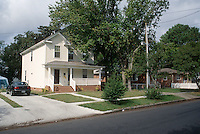 1998 October 13..Conservation.Ballentine Place..2635 VINCENT...NEG#.NRHA#..