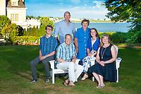Bohner Family_7-19-16