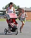 08-11-13 Kortney Rose Foundation Fun Run/Walk 2013