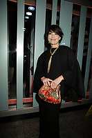 September 15 2013 - Anne Dorval<br />  attend the GEMEAU Gala