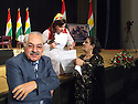 Iraq 2012 <br />
