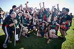 110820 CMRFU 1st XV Div 1 final - Papakura High vs Waiuku College