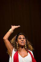 Theater play La Asamblea de las Mujeres