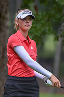 during round 1 of the U.S. Women's Open Championship, Shoal Creek Country Club, at Birmingham, Alabama, USA. 5/31/2018.<br /> Picture: Golffile   Ken Murray<br /> <br /> All photo usage must carry mandatory copyright credit (© Golffile   Ken Murray)