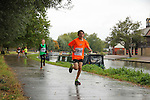 2016-10-16 Cambridge 10k 35 SGo rem
