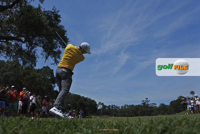 during practice for the Players, TPC Sawgrass, Championship Way, Ponte Vedra Beach, FL 32082, USA. 11/05/2016.<br /> Picture: Golffile | Fran Caffrey<br /> <br /> <br /> All photo usage must carry mandatory copyright credit (&copy; Golffile | Fran Caffrey)
