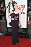 Michelle Trachtenberg at The Newline Cinema & Warner Brothers L.A. Premiere of 17 Again held at The Grauman's Chinese Theatre in Hollywood, California on April 14,2009                                                                     Copyright 2009 RockinExposures