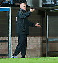 19/08/2010   Copyright  Pic : James Stewart.sct_jsp020_dundee_utd_v_aek_athens  .:: DUNDEE UTD MANAGER PETER HOUSTON :: .James Stewart Photography 19 Carronlea Drive, Falkirk. FK2 8DN      Vat Reg No. 607 6932 25.Telephone      : +44 (0)1324 570291 .Mobile              : +44 (0)7721 416997.E-mail  :  jim@jspa.co.uk.If you require further information then contact Jim Stewart on any of the numbers above.........