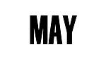 2013-05 May