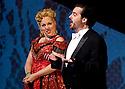 La Traviata - 2014