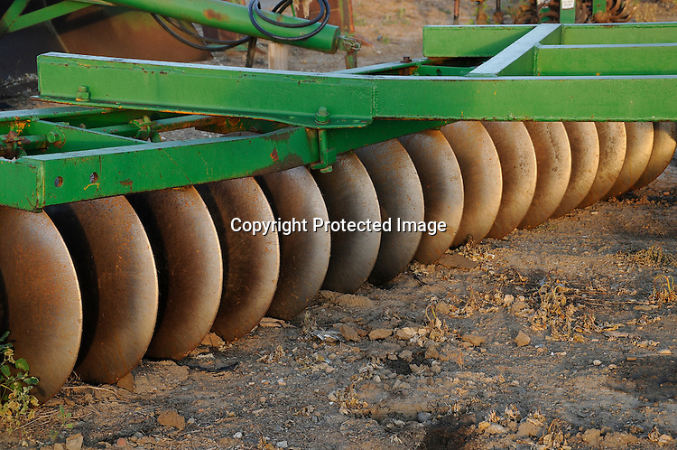 Stock photos farm equipment