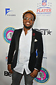 MIAMI, FL - JANUARY 30: Travis Greene attends the 21st Annual Super Bowl Gospel Celebration at James L Knight Center on January 30, 2020 in Miami, Florida. ( Photo by Johnny Louis / jlnphotography.com )