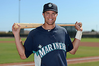 10.04.2013 - Instrux Seattle Mariners