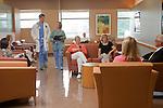 Kent Ambulatory Surgery Center