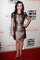 "BEVERLY HILLS, CA, USA - MAY 10: Danielle Harris at the ""An Evening With Women"" 2014 Benefiting L.A. Gay & Lesbian Center held at the Beverly Hilton Hotel on May 10, 2014 in Beverly Hills, California, United States. (Photo by Celebrity Monitor)"