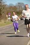 2014-03-16 Colchester Half 08 RH