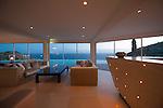 Eden Rock Villa Rental