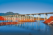le pont perignon