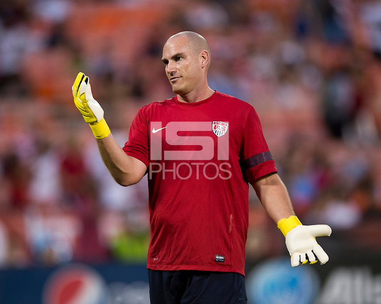 Paul Rogers. The USWNT defeated Mexico, 7-0, during an international friendly at RFK Stadium in Washington, DC.  The USWNT defeated Mexico, 7-0.