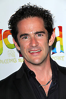 Andy Blankenbueler<br />