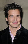 Antonio Sabato Jr. arriving at the InTouch Weekly Summer Party 2008 held at Social Hollywood Club Los Angeles, Ca. May 22, 2008. Fitzroy Barrett