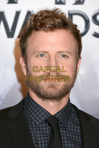4 November 2015 - Nashville, Tennessee - Dierks Bentley. 49th CMA Awards, Country Music's Biggest Night, held at Bridgestone Arena. <br /> CAP/ADM/LF<br /> &copy;LF/ADM/Capital Pictures