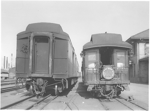 rd038 friends of the cumbres toltec scenic railroad. Black Bedroom Furniture Sets. Home Design Ideas