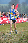 2019-02-23 National XC 225 SB Finish