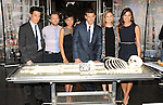 BONES 200th Episode