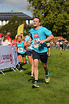 2016-10-02 Basingstoke Half 53 AB Finish