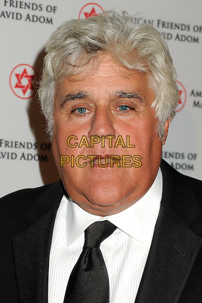23 October 2014 - Beverly Hills, California - Jay Leno. 2nd Annual Red Star Ball held at the Beverly Hilton Hotel. <br /> CAP/ADM/BP<br /> &copy;BP/ADM/Capital Pictures