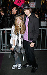 "HOLLYWOOD, CA. - February 24: Actress Debby Ryan and actor Chris Ryan  arrive at the Los Angeles premiere of ""Jonas Brothers: The 3D Concert Experience"" at the El Capitan Theatre on February 24, 2009 in Los Angeles, California."
