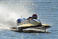 Giuseppe Rossi (66)(175 Hydro)