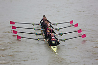 Crew: 44   Abingdon School A   J18<br /> <br /> Quintin Head 2018<br /> <br /> To purchase this photo, or to see pricing information for Prints and Downloads, click the blue 'Add to Cart' button at the top-right of the page.