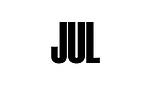 2013-07 Jul
