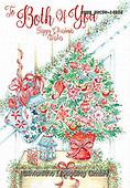 John, CHRISTMAS SYMBOLS, WEIHNACHTEN SYMBOLE, NAVIDAD SÍMBOLOS, paintings+++++,GBHSSXC50-1421A,#xx#