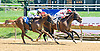 Razzy's Reward winning at Delaware Park on 6/21/17