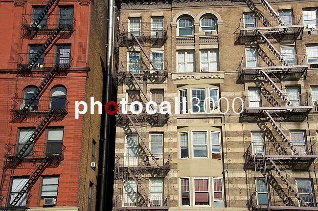 junio-2012.Tryp through New York