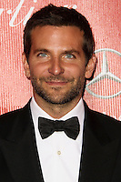 PALM SPRINGS, CA - JANUARY 04: Actor Bradley Cooper arrives at the 25th Annual Palm Springs International Film Festival Awards Gala held at Palm Springs Convention Center on January 4, 2014 in Palm Springs, California. (Photo by Xavier Collin/Celebrity Monitor)
