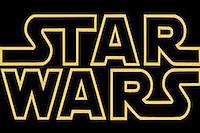 """La primera parte de la saga """"Star Wars"""" regresa este viernes , 10 de febrero, a los cines de Estados Unidos, esta vez en 3D, un reestreno que busca competir en taquilla con debutantes como la secuela """"Journey 2: The Mysterious Island"""", el drama """"The Vow"""" y el """"thriller"""" """"Safe House""""."""