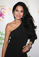 05 October 2017 - Los Angeles, California - Joyce Giraud. &quot;The Road To Yulin And Beyond&quot; Los Angeles Premiere. <br /> CAP/ADM/FS<br /> &copy;FS/ADM/Capital Pictures