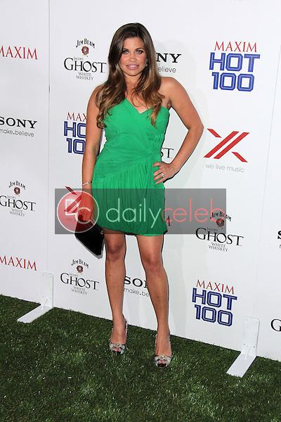 Danielle Fishel<br /> at the 2013 Maxim Hot 100 Party, Vanguard, Hollywood, CA 05-15-13<br /> David Edwards/Dailyceleb.com 818-249-4998