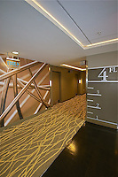 EUS- Epicurean Hotel Rooms and Hallways, Tampa FL 10 14