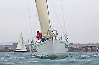 30 Millas a dos. Club Náutico Port Saplaya 2012