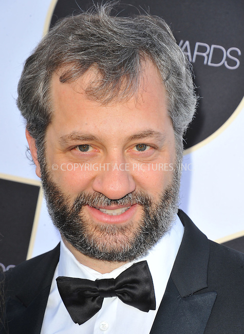 WWW.ACEPIXS.COM<br /> <br /> April 11 2015, LA<br /> <br /> Judd Apatow attending the 2015 TV LAND Awards at Saban Theatre on April 11, 2015 in Beverly Hills, California. <br /> <br /> By Line: Peter West/ACE Pictures<br /> <br /> <br /> ACE Pictures, Inc.<br /> tel: 646 769 0430<br /> Email: info@acepixs.com<br /> www.acepixs.com