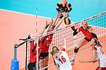 20190816 VB LS  Deutschland (GER) vs Polen (PL)