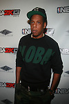 Premiere and Celebration of 2K Sports' NBA2K13 with its Executive Producer, JAY Z