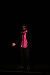 The Moth and the Apollo for stories of conviction, humility, and voices that carry. Hosted by Detroit native Dame Wilburn, this performance features five storytellers telling true personal stories from Harlem to Africa