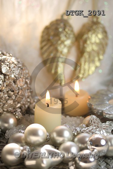 Gisela, CHRISTMAS SYMBOLS, WEIHNACHTEN SYMBOLE, NAVIDAD SÍMBOLOS, photos+++++,DTGK2091,#XX#