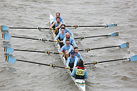 Crew: 206   Cambridge 99     B<br /> <br /> Eights Head of the River (HoRR) 2018<br /> <br /> To purchase this photo, or to see pricing information for Prints and Downloads, click the blue 'Add to Cart' button at the top-right of the page.
